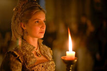 Jane-Seymour-women-of-the-tudors-31502692-570-380