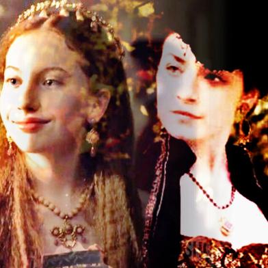 File:The-Tudors-Mary-Elizabeth-tudor-history-31324230-392-392.jpg