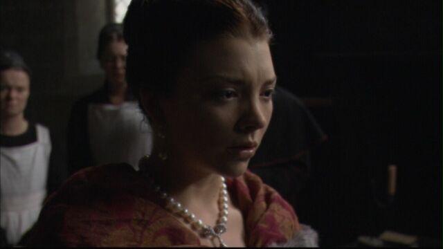 File:Anne-Boleyn-The-Tudors-Season-2-tv-female-characters-23942210-1600-900.jpg