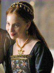 Laoise-Murray-as-Elizabeth-I-tudor-history-31324595-461-622