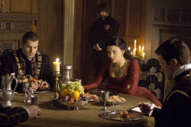 File:Anne-Boleyn-natalie-dormer-as-anne-boleyn-22253773-2250-1498.jpg