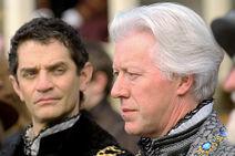 Tudors-season-2-episode-6-photo-1