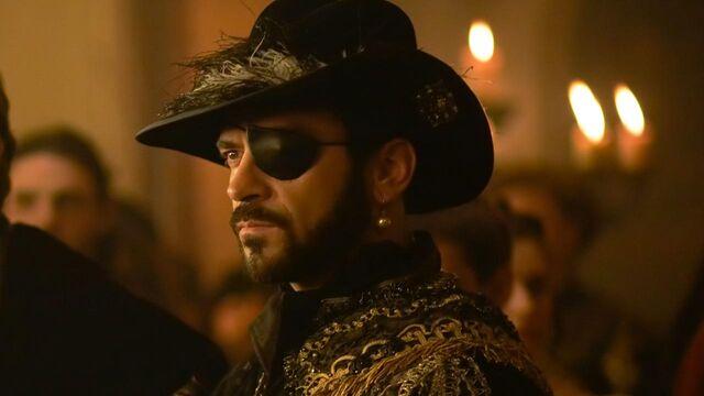 File:Tudors chars sir-francis-bryan 01 web.jpg
