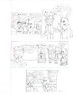 TC comic 7