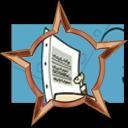 File:Badge-2658-1.png