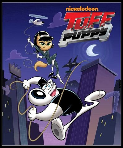 File:Tuff SDCC2010 Poster Color.jpg
