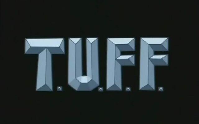 File:TUFF Logo1.jpg