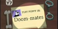 T.U.F.F. Puppy (season 1)