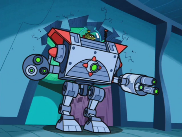 File:MechaCod.png
