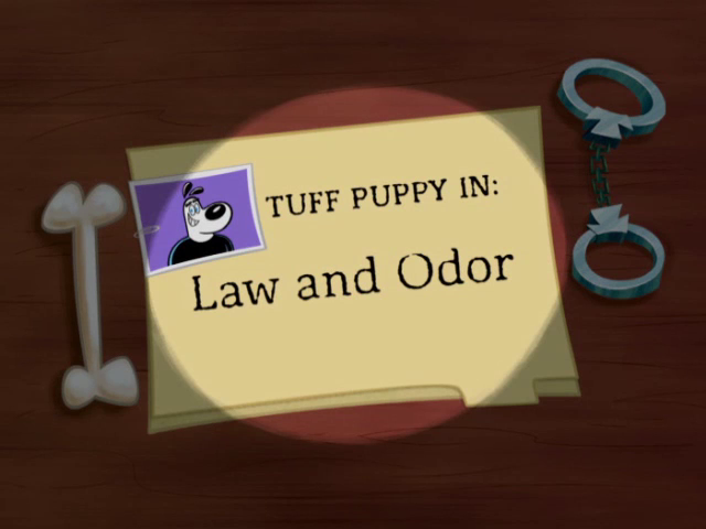 File:Law and Odor Title Card.png