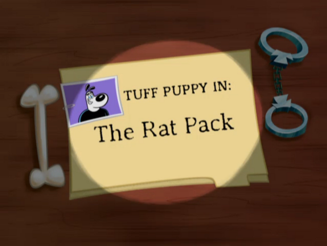 File:The Rat Pack Title Card.png