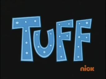 File:TUFF Logo4.png