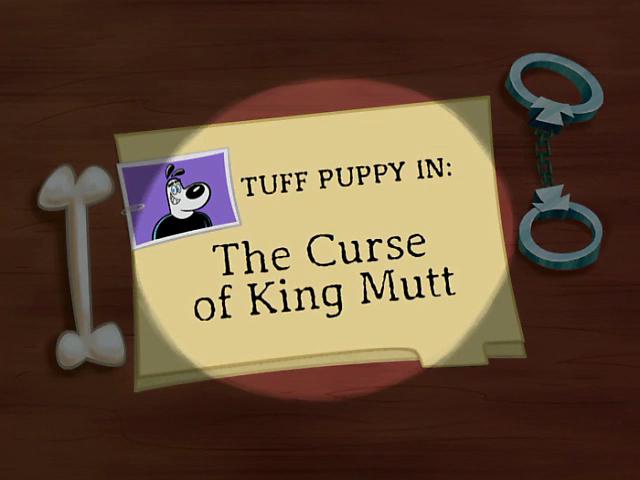 File:The Curse of King Mutt Title Card.png