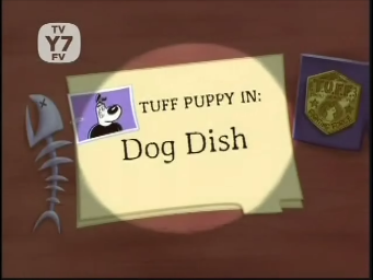 File:Dog Dish Title Card.png