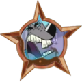 Badge-2034-2.png