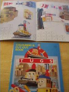 File:Colouring and Activity Books.jpg