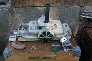 BillyShoepack'sModel2