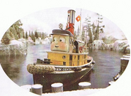 Upriver4