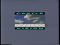 Thumbnail for version as of 00:57, March 28, 2011