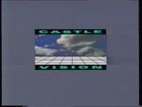 Castle Vision Logo
