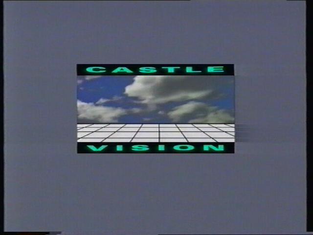 File:Castle Vision Logo.png