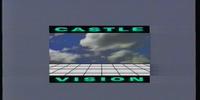 Castle Vision