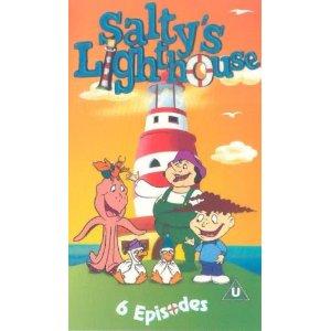 File:Salty'slighthouse.jpg