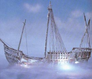 File:The Galleon.png