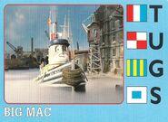 BigMac(x4)