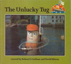 The Unlucky Tug