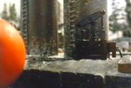 FuelDepot3
