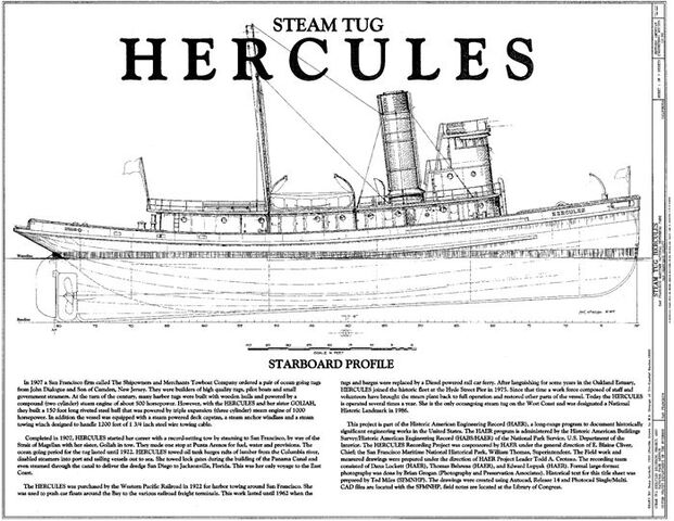 File:Hercules.jpg blueprints.jpg