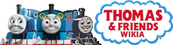 File:Thomas wiki logo.JPG