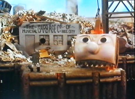 File:The Garbage Master.png