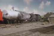 Tankers 1