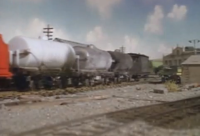 File:Tankers 1.png