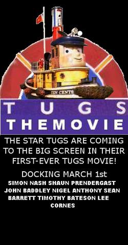 File:TugsLogo-1-.png