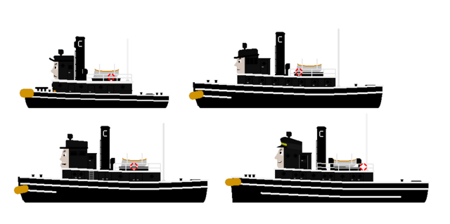 File:C Funnel tugs.png