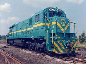 Ch-0022