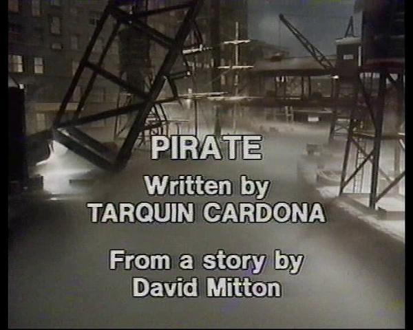 File:PirateVideoTitleCard.png