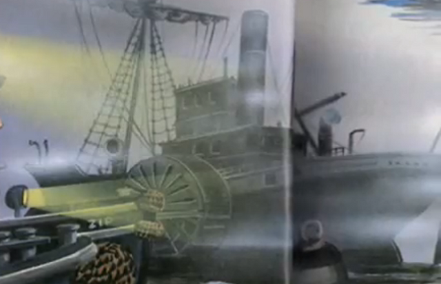 File:The Old Boat.png