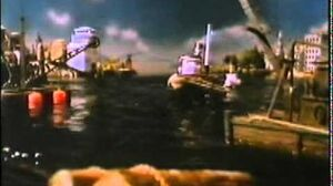 TUGS Episode 4 High Winds