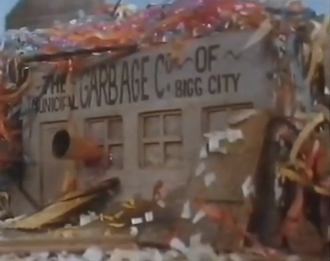 File:Garbage Corporation.png
