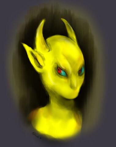 File:Zun portrait.jpg