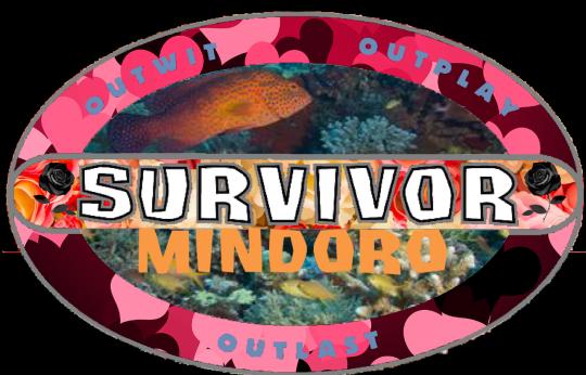 File:Mindoro Logo.png