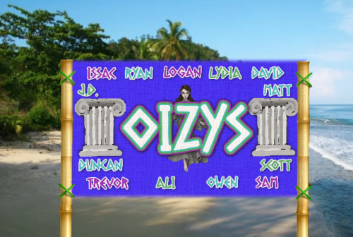 File:Oizys flag.png
