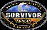 Survivorarabia