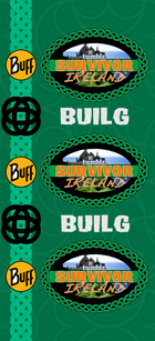 Buff-Builg