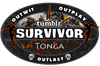 Tonga Logo