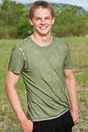 Kevin S24 contestant